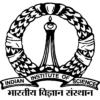 logo_iisc